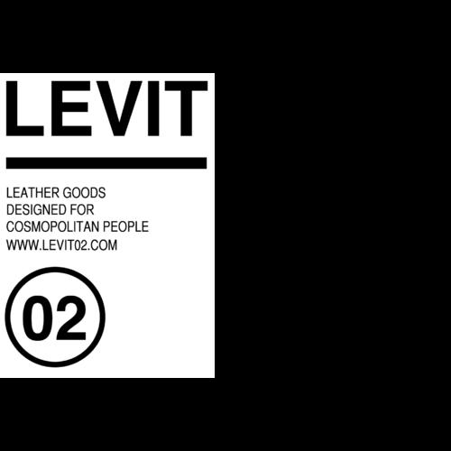 buyer levit02品牌详情LOGO建议大于500x500-04