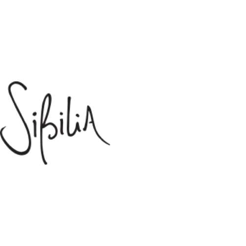 buyer sibilia品牌详情LOGO建议大于500x500-08