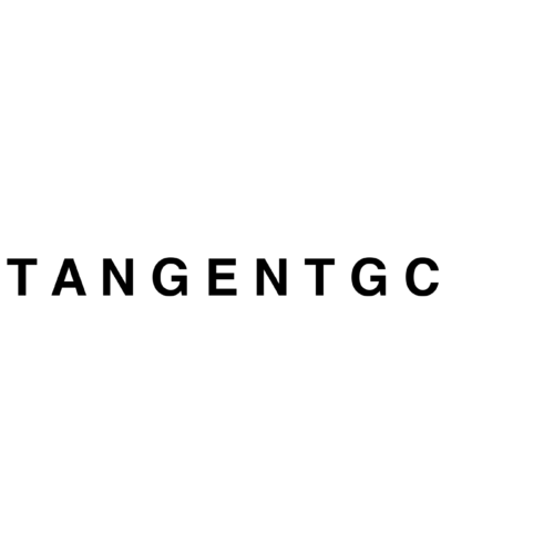 buyer tangentgc品牌详情LOGO建议大于500x500-09