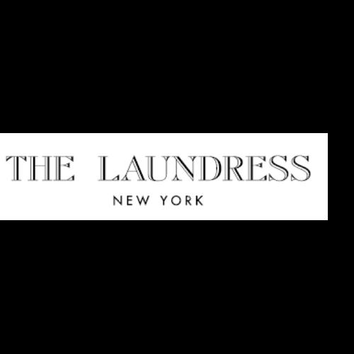 buyer the laundress品牌详情LOGO建议大于500x500-10
