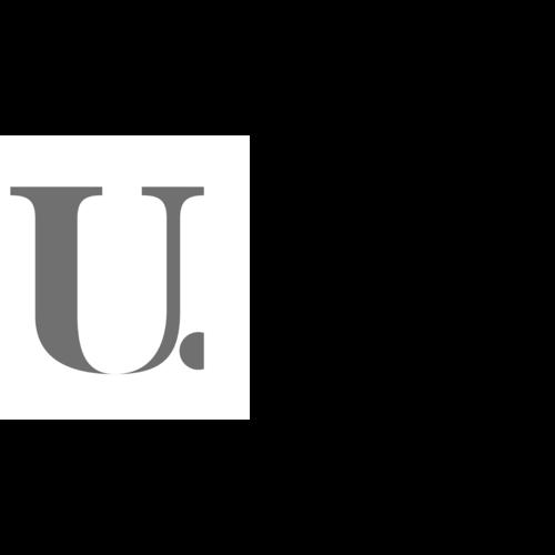 buyer udot品牌详情LOGO建议大于500x500-11