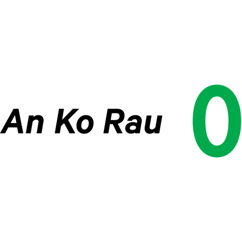左对齐 品牌详情LOGO建议大于500x500-01-03