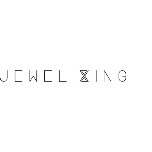 JEWEL XING LOGO建议大于500x500-19